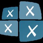 LIQD Logo (Twitter)